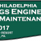 R.C. Legnini Company is Proud to be Presenting at the Philadelphia Buildings Engineering & Facility Maintenance Show