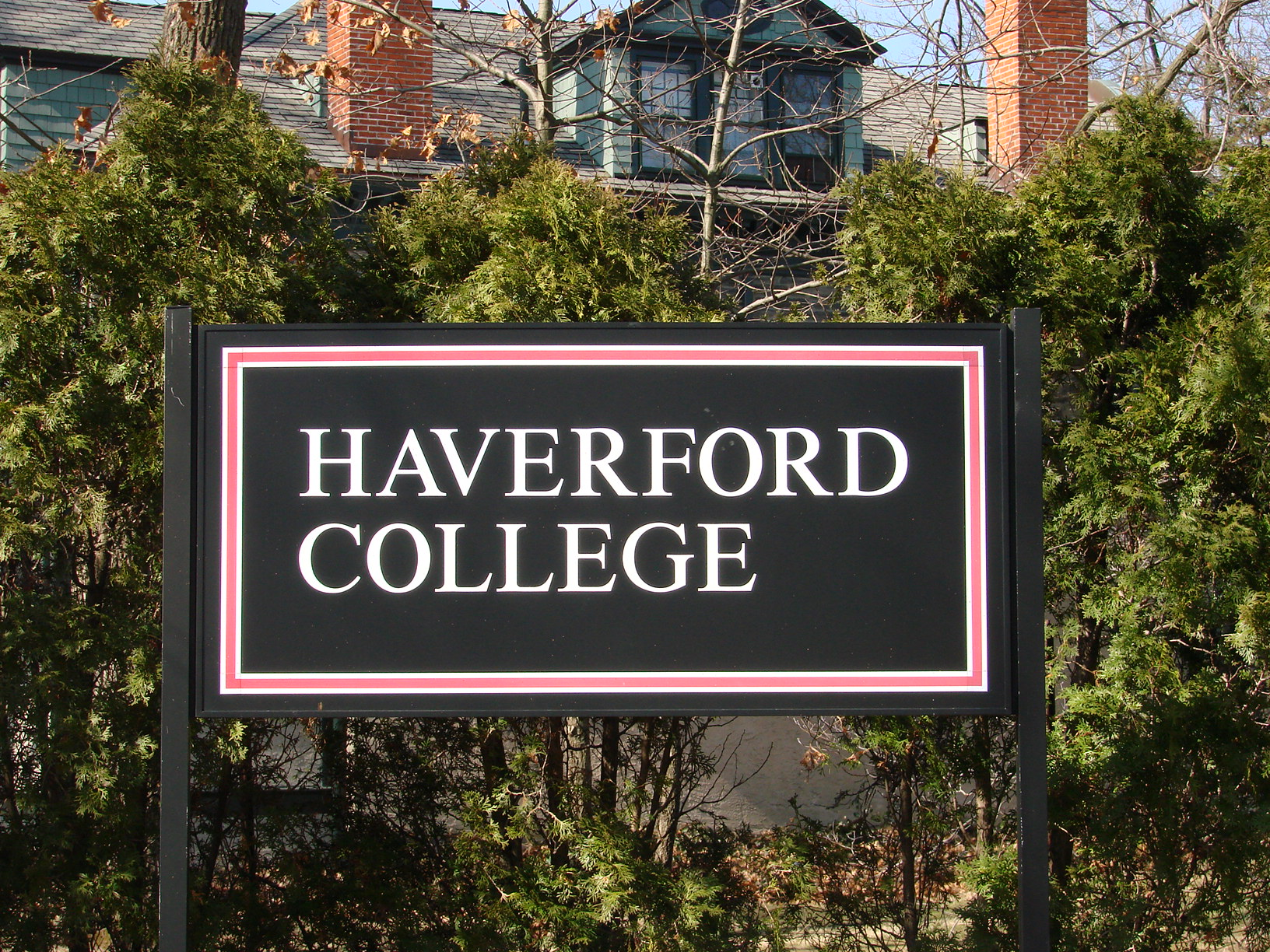 Haverford College Rc Legnini Commercial And Residential