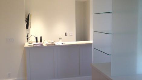 Img_4111 - New York City Apartment