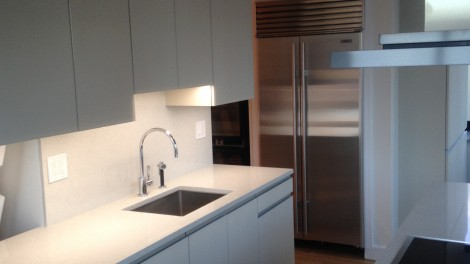 Img_4113 - New York City Apartment