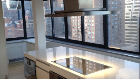 Img_4114 - New York City Apartment
