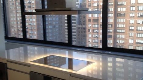 Img_4115 - New York City Apartment