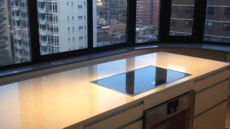Img_4119 - New York City Apartment